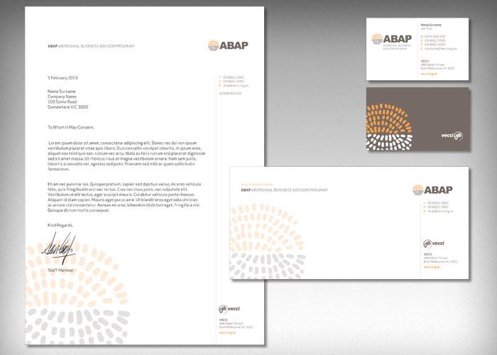 abap4