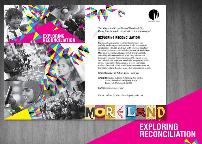 moreland2