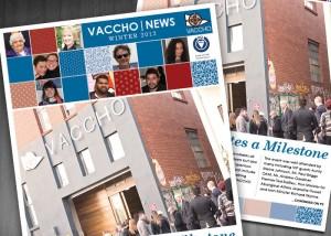 vaccho2