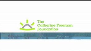 catherine-freeman-foundation-thumb