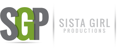 Sista Girl Productions