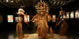 tribal-stories-slide
