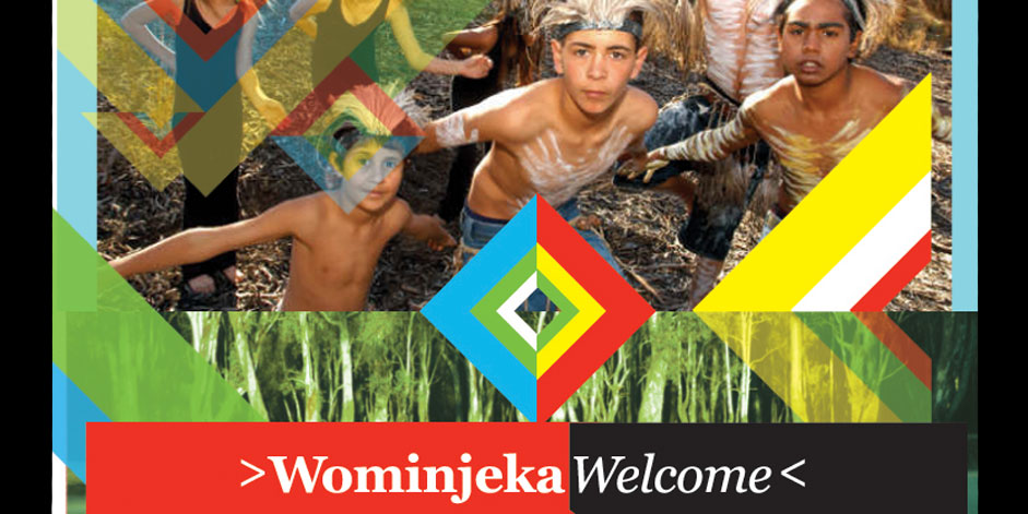womenjika-welcome-slide